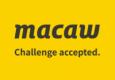 Macaw behaalt Microsoft Security Partner Gold status
