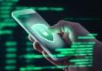 Een op drie Nederlanders verwacht nooit slachtoffer te worden van internetoplichting
