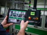 Orange en Schneider Electric testen industrieel 5G in Franse fabriek