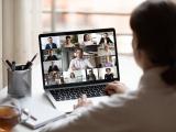 Vier op vijf HR-professionals onbekend met European e-Competence Framework