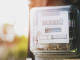 SHV Energy versterkt dienstverlening met smart apparatuur en IoT-connectiviteit van Orange Business Services