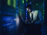 Cecurity.com kiest voor Trusted Cloud van Orange Business Services