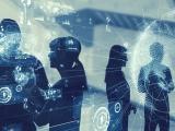 Afstemming CIO met overige bestuursleden geheim zakelijk succes