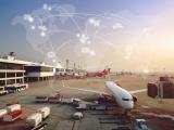 SITA en Orange Business Services implementeren edge connectivity op luchthavens met shared SDN