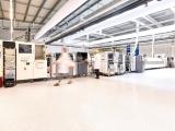 Orange begeleidt LACROIX Group bij implementatietesten 5G in Industry 4.0 elektronicafabriek