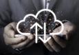 Orange Business Services en Amazon Web Services starten strategische samenwerking