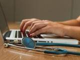 Orange investeert via dochter Enovacom in Digital Health 2-fonds van LBO France