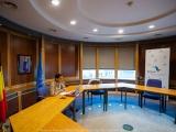 Belgische Ministerie van Buitenlandse Zaken transformeert wereldwijde ICT-omgeving met Orange Business Services