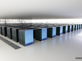 Fujitsu levert nieuwe 10 Petaflop Supercomputer voor hoogwaardige onderzoekscapaciteit in Portugal