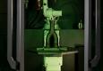 PDENH, DOEN Participaties en RVO investeren 2,25 miljoen in 3D-print bedrijf MX3D