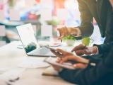 Aantal IT-vacatures met 200 procent gestegen