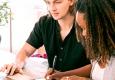 Tweederde werkende Nederlanders ergert zich aan schriftelijke communicatie collega's